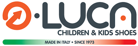 Calzaturificio Luca Logo
