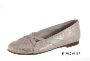 E1967VU13 (Copia)