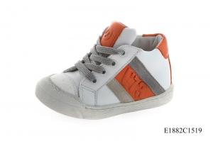 E1882C1519 (Copia)